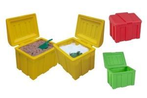 optimum ds equipements pour chr et services de maintenance. Black Bedroom Furniture Sets. Home Design Ideas