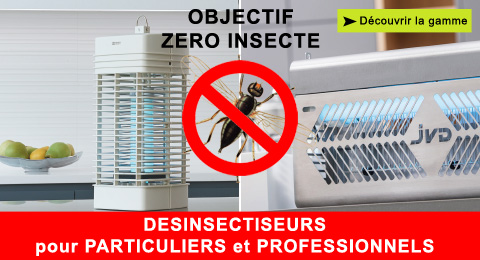 MEA10 DESINSECTISEUR